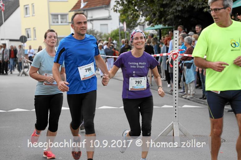 20170910heegbachlauf_453