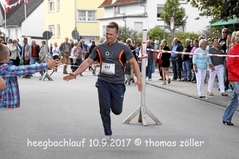 20170910heegbachlauf_454