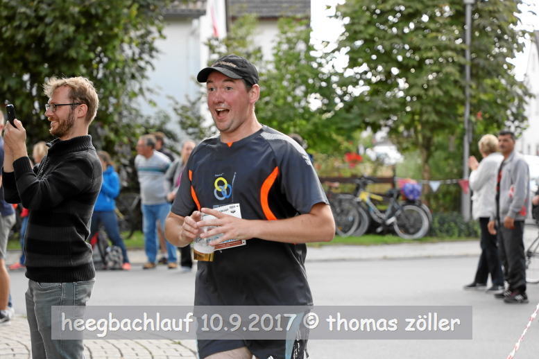20170910heegbachlauf_457