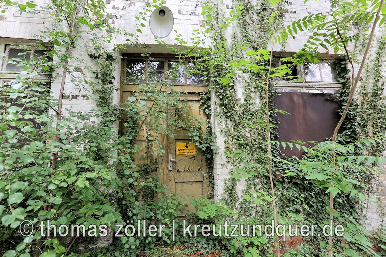 20170711_konversionsflaeche_121