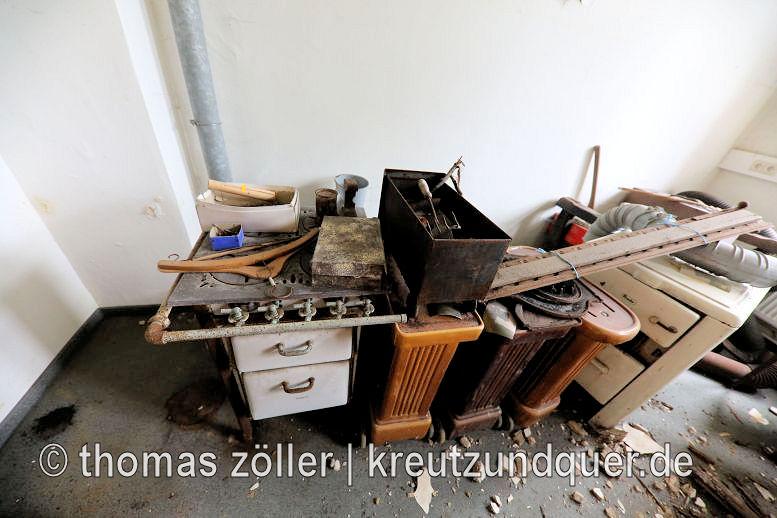 20170711_konversionsflaeche_138