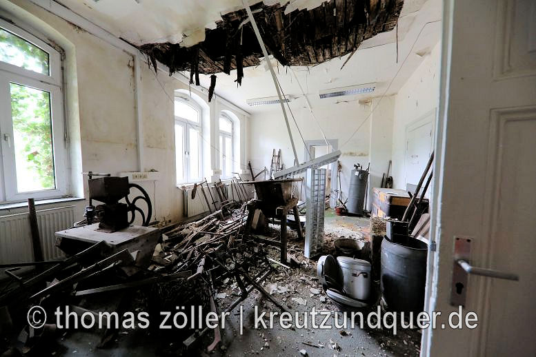 20170711_konversionsflaeche_154