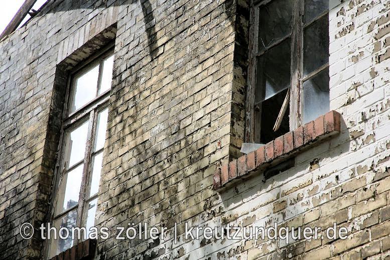 20170711_konversionsflaeche_175