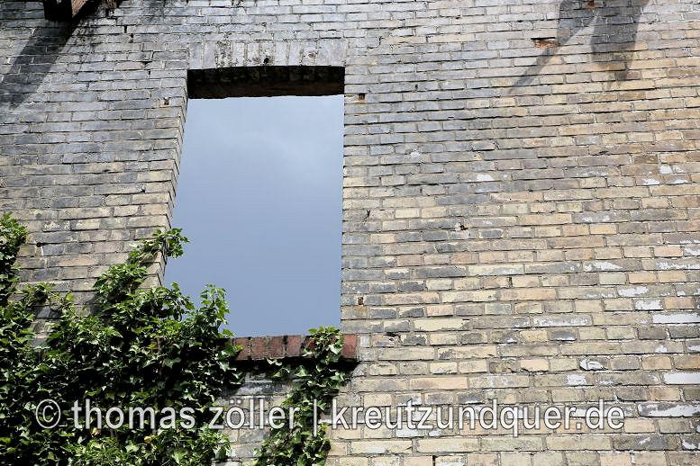 20170711_konversionsflaeche_192
