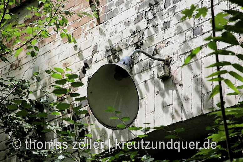 20170711_konversionsflaeche_198