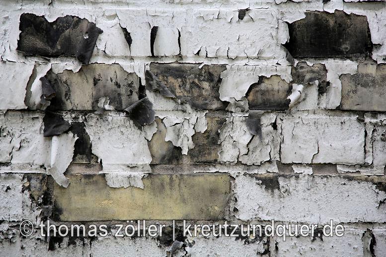 20170711_konversionsflaeche_200