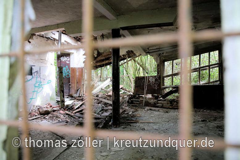 20170711_konversionsflaeche_225
