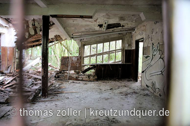 20170711_konversionsflaeche_226