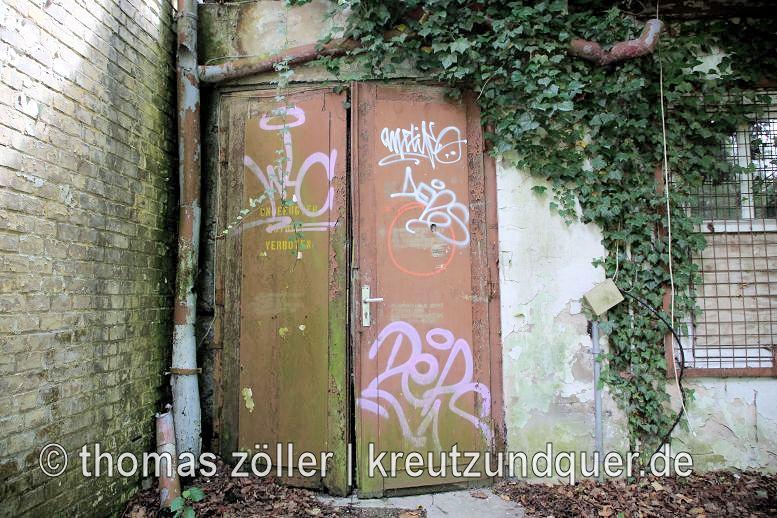 20170711_konversionsflaeche_228
