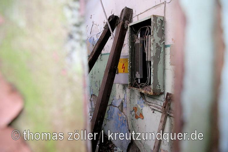 20170711_konversionsflaeche_230