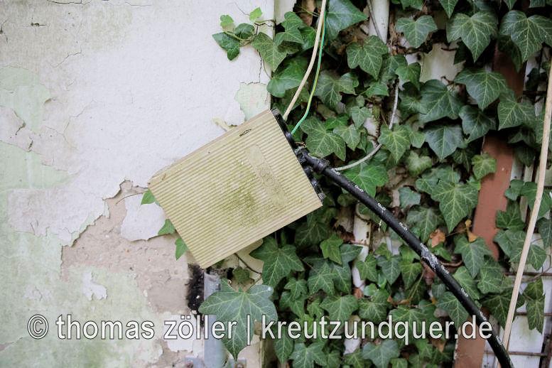 20170711_konversionsflaeche_231
