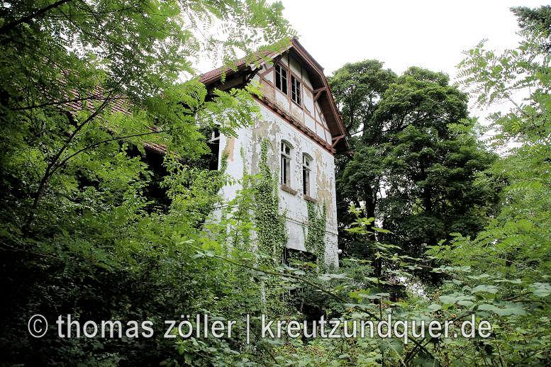 20170711_konversionsflaeche_241