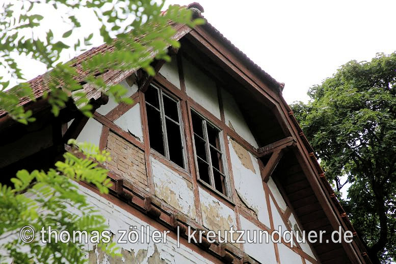 20170711_konversionsflaeche_242