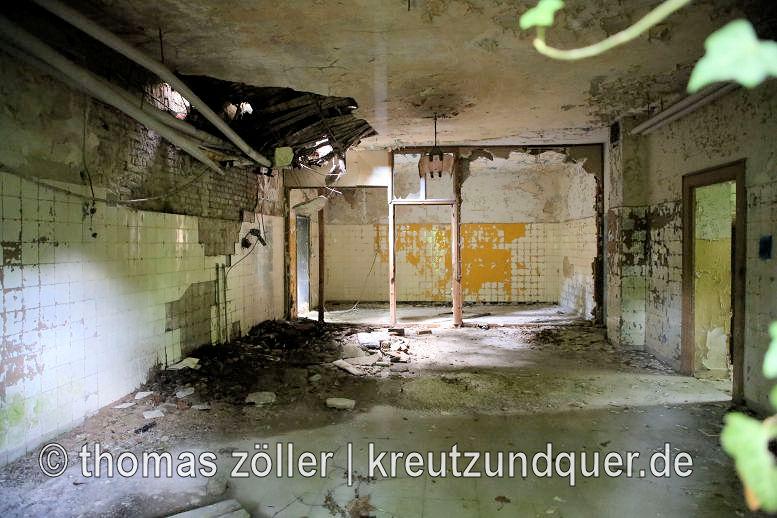 20170711_konversionsflaeche_255