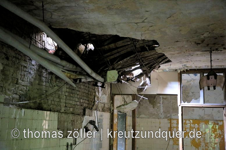 20170711_konversionsflaeche_256