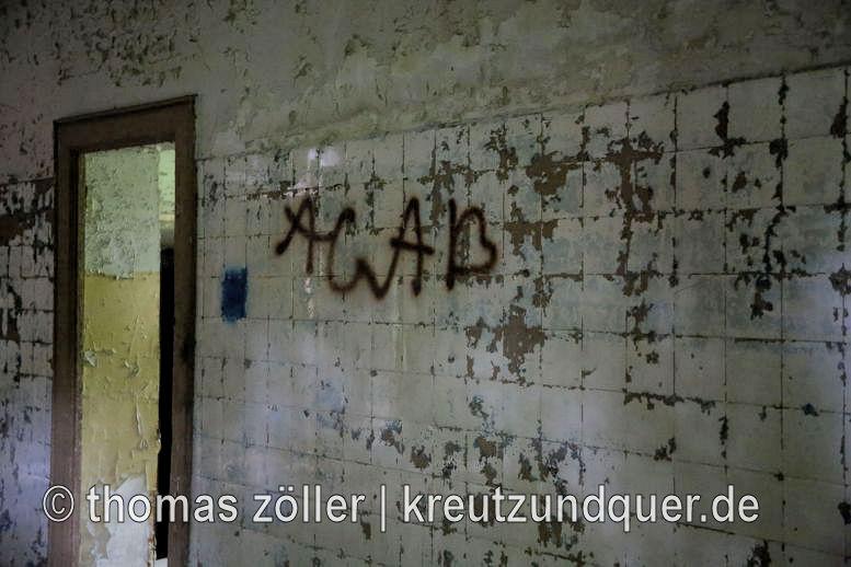 20170711_konversionsflaeche_257