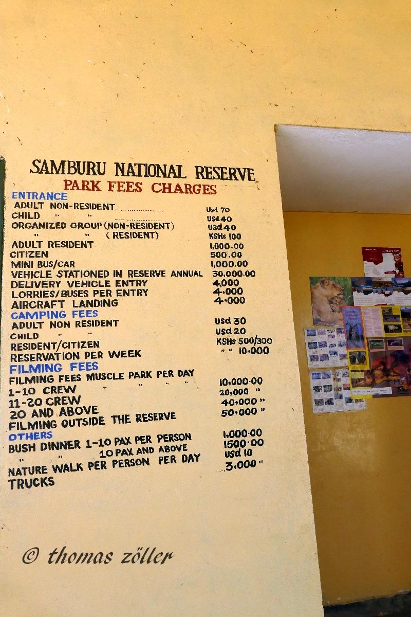 kenya_april_2015_day5_108