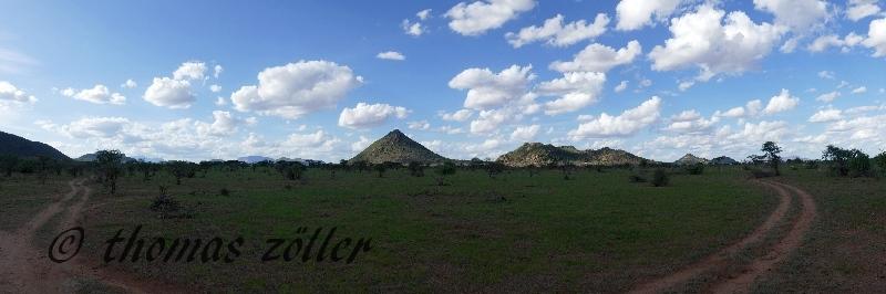 kenya_april_2015_day5_118