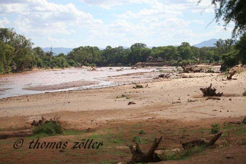 kenya_april_2015_day5_169