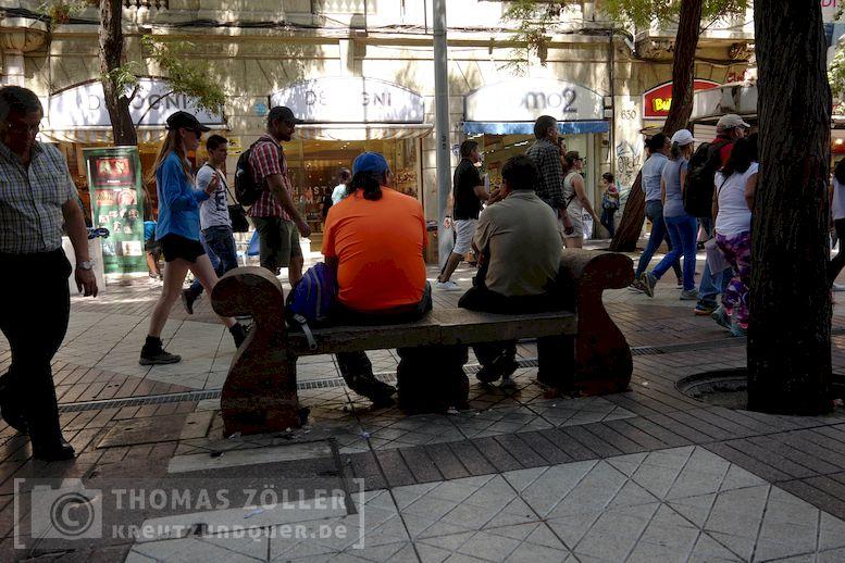 2017dez_santiago_118