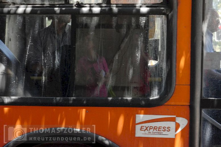 2017dez_santiago_193