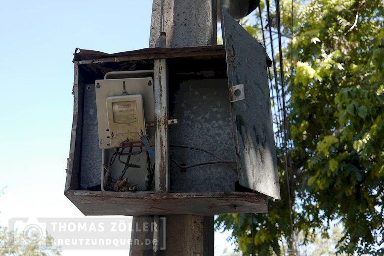 2017dez_santiago_216
