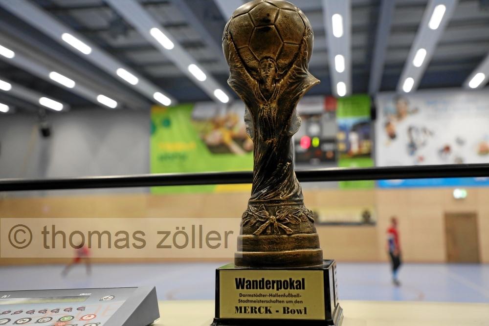 20170113stadtmeisterschaften_104