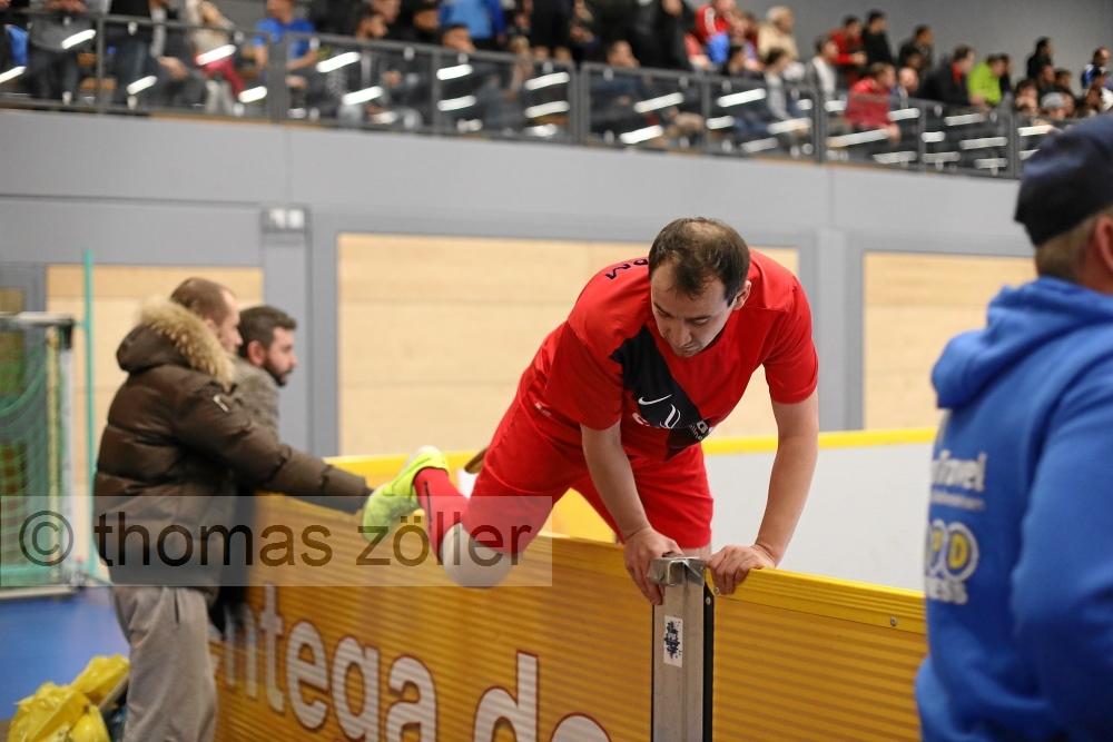 20170113stadtmeisterschaften_112