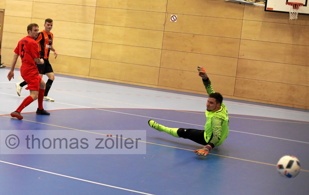 20170113stadtmeisterschaften_114