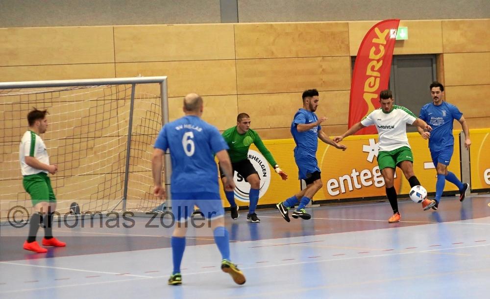 20170113stadtmeisterschaften_123