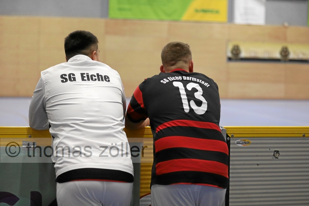 20170113stadtmeisterschaften_149