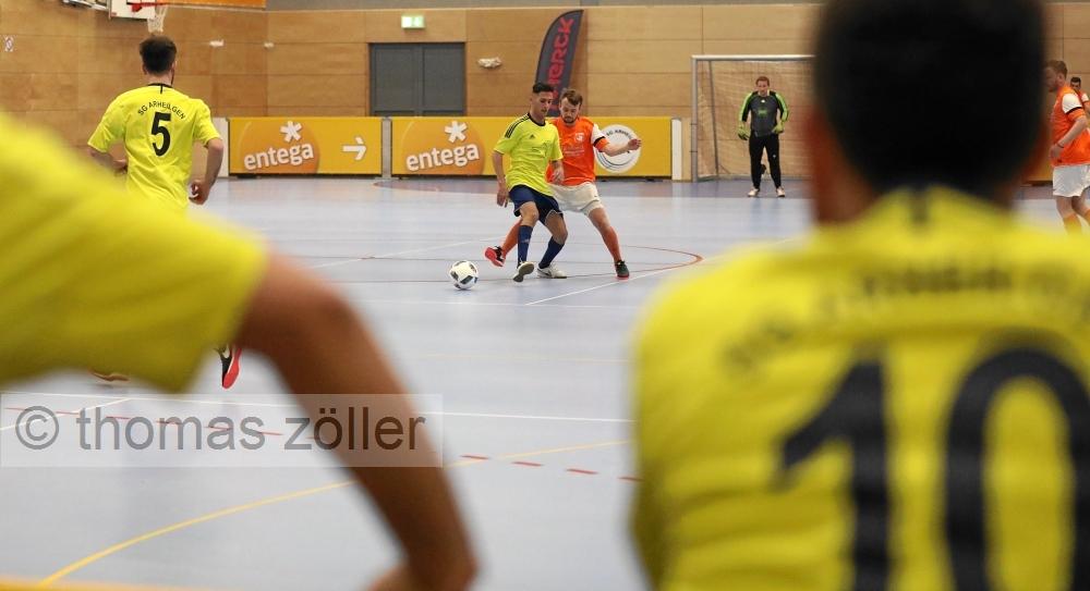 20170113stadtmeisterschaften_151
