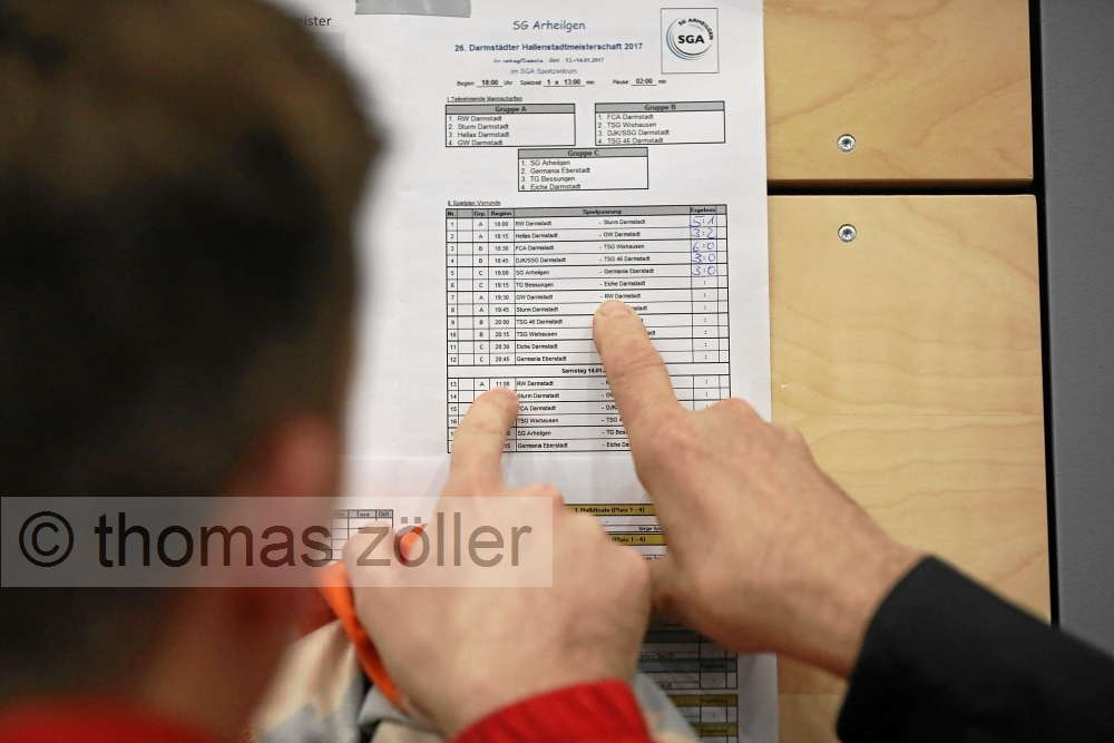 20170113stadtmeisterschaften_153