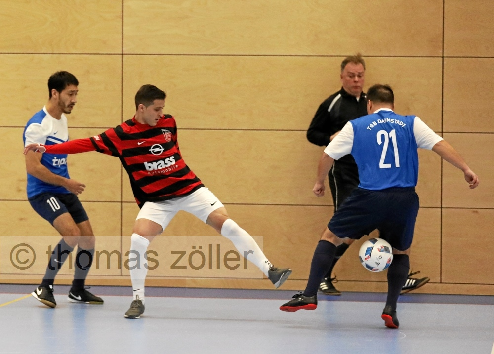 20170113stadtmeisterschaften_154