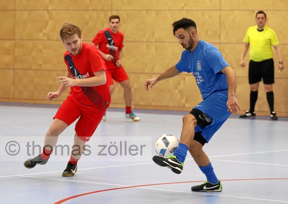 20170113stadtmeisterschaften_175