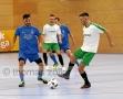 20170113stadtmeisterschaften_116