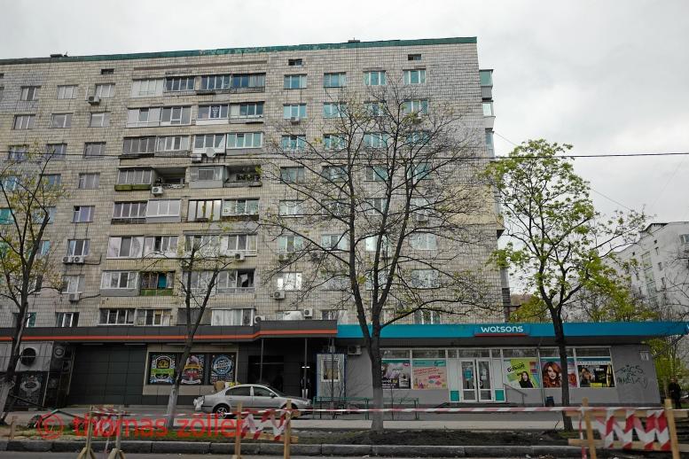2017tschernobyl_1_119