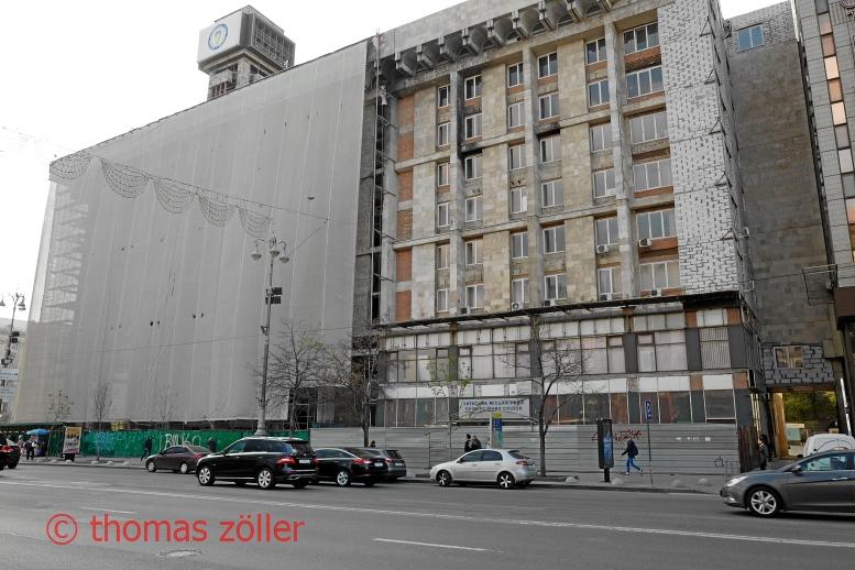 2017tschernobyl_1_147