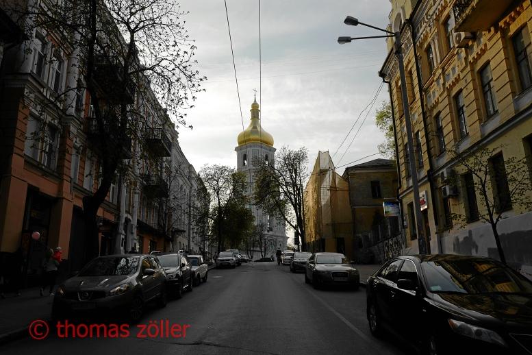 2017tschernobyl_1_175