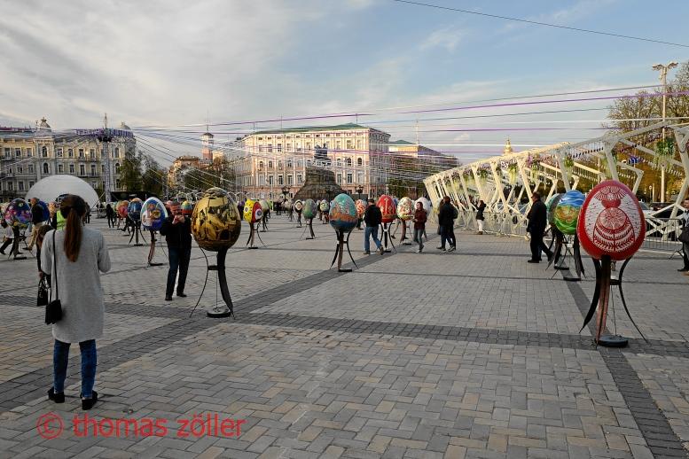 2017tschernobyl_1_181