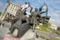 13.04.2017 - Kiew