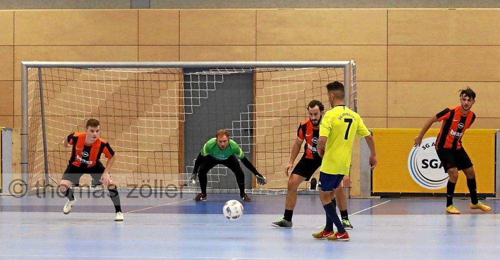 20170114stadtmeisterschaften_135