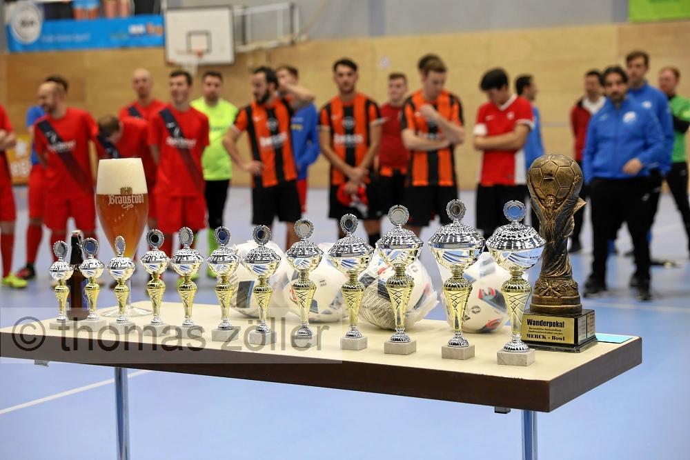 20170114stadtmeisterschaften_139