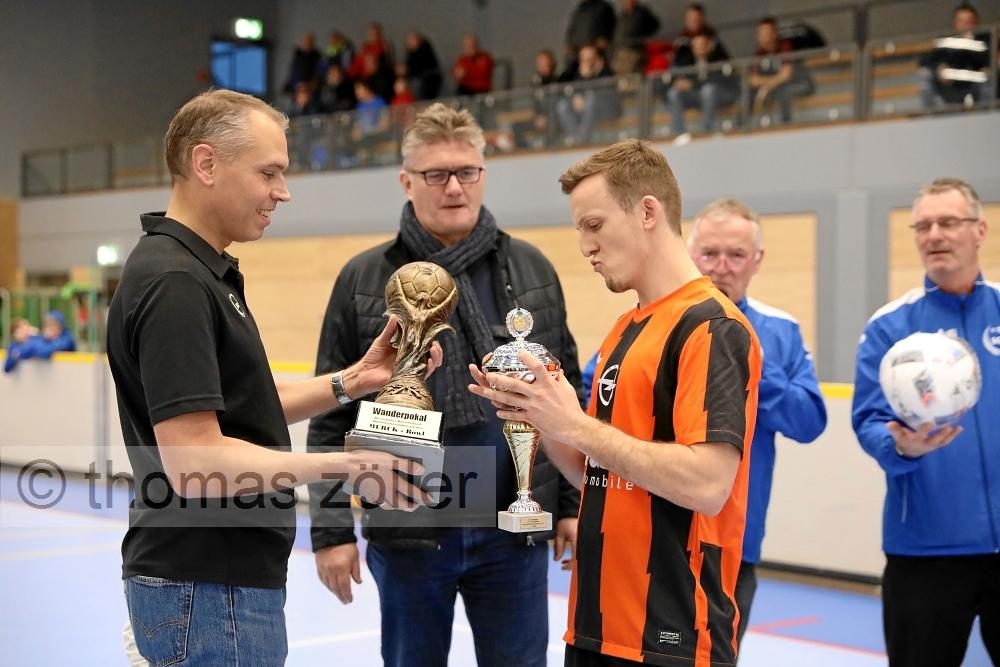 20170114stadtmeisterschaften_141