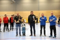 20170114stadtmeisterschaften_140
