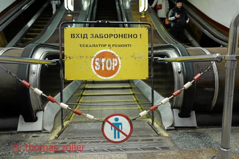 2017tschernobyl_1_110