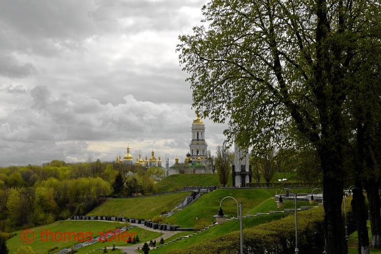 2017tschernobyl_1_124