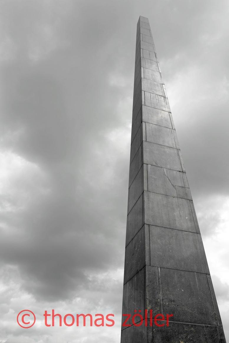 2017tschernobyl_1_128