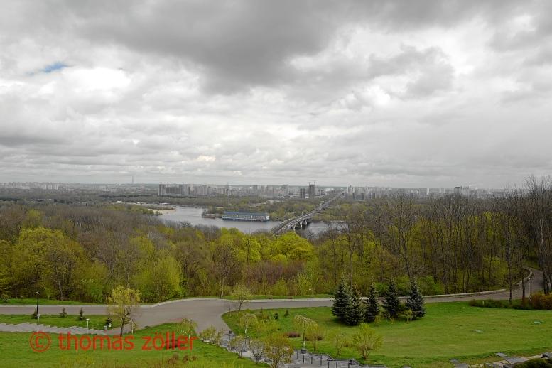 2017tschernobyl_1_129