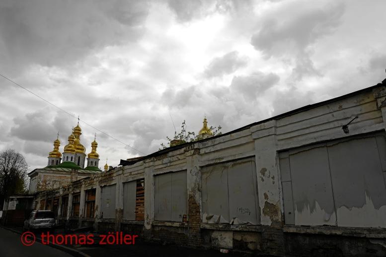 2017tschernobyl_1_133
